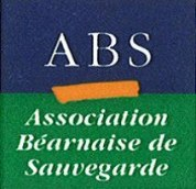 Ass Bearnaise De Sauvegarde