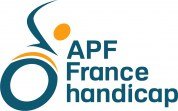 Apf France Handicap Var - 83