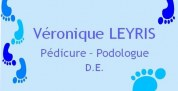 Véronique Leyris - Pédicure Podologue