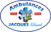 Ambulances Taxis Jacques Daniel Et Associes
