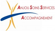 Anjou Soins Services Accompagnement