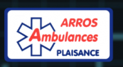 Arros Ambulance