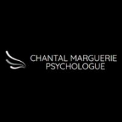 Chantal Marguerie - Psychologue