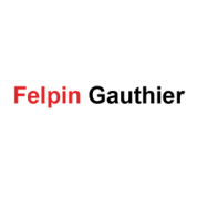 Gauthier Felpin - Pedicure Podologue D.e