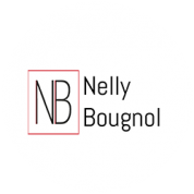 Nelly Bougnol