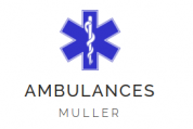 Ambulances Muller